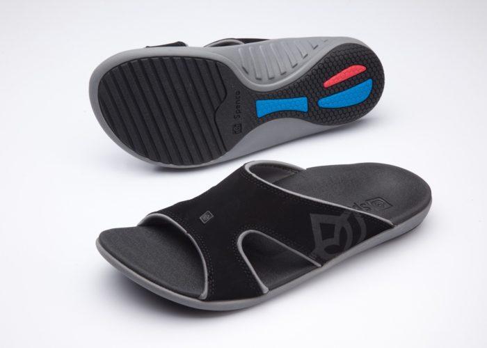 PolySorb® Total Support Kholo Sandals - Men's