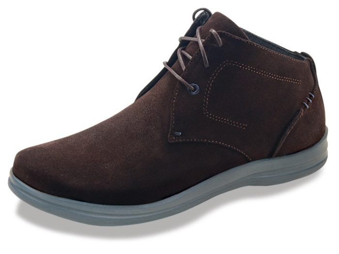 Ventures Dustin Chukka Boot - Men's