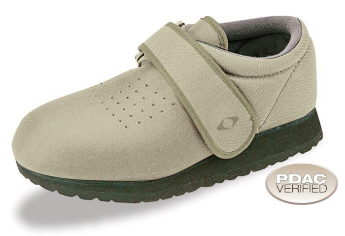 Stretchable Footwear - Women's