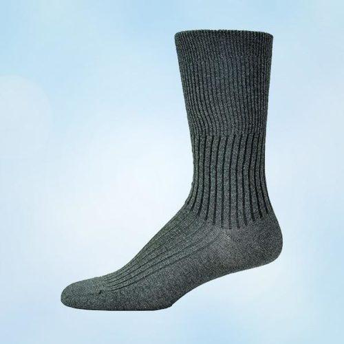 Simcan Tender Top Diabetic Socks